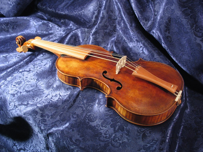 20110606_Andrea_Amati_baroque_violin_sideview